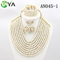 Cheap jewelry welder, Buy Quality jewelry channels directly from China jewelry fastener Suppliers: Whatsapp:+86 15669951402african fashion coral beads jewelry set AN045-1   Product description  NameH