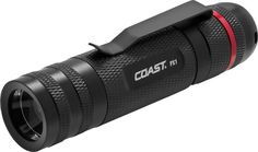 Coast PX1 High Performance Focusing 315 Lumen LED Flashlight ** This is an Amazon Affiliate link. See this great product.