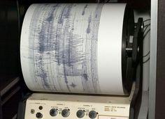 """Παπαζάχος: """"Φυσιολογική η σεισμική ακολουθία στην περιοχή"""" > http://arenafm.gr/?p=264256"""