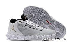 online store 9221b 381dd https   www.womencurry.com new-air-jordan-