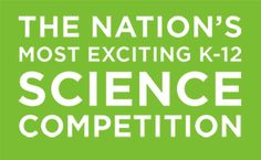 Science Olympiad = competitons