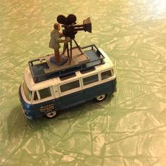 http://www.ebay.com/itm/Vintage-Corgi-toys-479-Commercial-mobile-Camera-Van-RARE-/111859530078?hash=item1a0b58f95e:g:LAMAAOSwHPlWf1uv