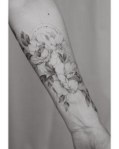 Tatuagem - Instagram @tritoan__seventhday