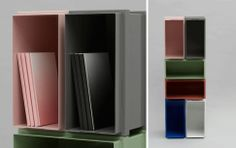 colour box normann copenhagen das regal wohnen kopenhagen