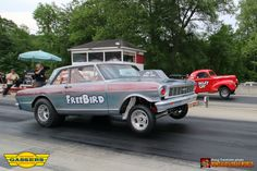 14 Best southeast gassers images in 2016 | Drag Racing, Drag race