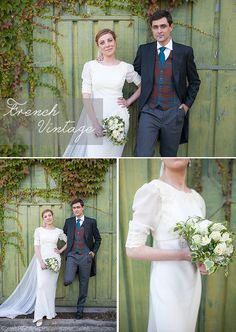 Just a little reminder of our reader offer on bespoke wedding dress design, thanks to The State Of Grace...   http://www.lovemydress.net/blog/2013/07/treats-for-readers-from-bespoke-wedding-dress-designers-the-state-of-grace.html