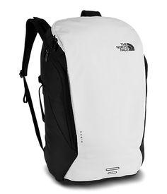 Three sizes fit all, Kabig, Kaban, Kabite series. Men's Backpacks, Outdoor Backpacks, Backpacks For Sale, Black And White Bags, Pillow Thoughts, Backpack For Teens, Handbags For Men, Work Bags, Designer Backpacks