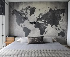 Oh I want this wall bad!