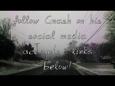 Tell Me It's Okay Lyrics | Gnash - YouTube