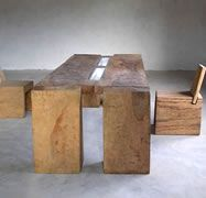 FURNITURE ‹ Be CleverBe Clever
