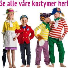 Kindergarten, Kids, Style, Fashion, Carnavals, Young Children, Swag, Moda, Boys