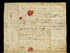 Cambridge Gives Isaac Newton's Papers To The World, Now Available On-Line  http://nanopatentsandinnovations.blogspot.com/2012/01/cambridge-gives-isaac-newtons-papers-to.html