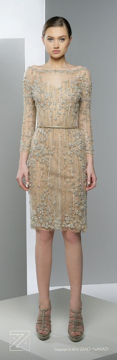 #ZiadNakad  want want want this designer is absolutely my style