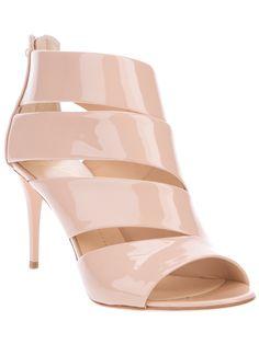 98e8d99e5c82e6 Giuseppe Zanotti Giuseppe Zanotti Design, Valentino Shoes, Hot Shoes,  Heeled Mules, Shoes