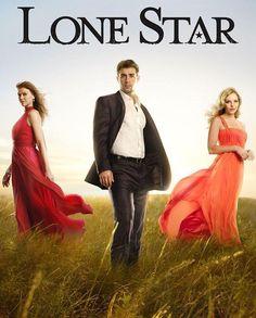 Lone Star (TV Series 2010)
