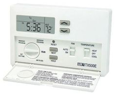 13 Best Home - Thermostats & Accessories images in 2013