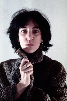 Circa 1974 - The Cut