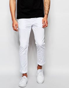 Shop latest men fashion curated trends | Runway inspired looks | Bomber jackets | White chinos | 50s shirts | Shorter shorts | Overalls