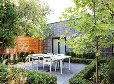 Pro Tips: Landscape Designer Joel Loblaws Best Backyard Advice | House & Home
