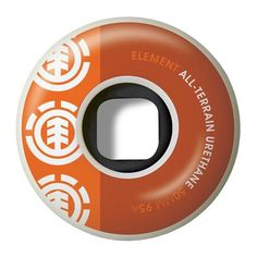Element Section Orange Skateboard Wheels Supra Shoes, Skateboard Wheels, Skate Decks, Skate Board, Rip Curl, Skate Shoes, Beanies, Billabong, Roxy