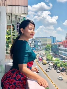 may pan che Beautiful Girl Photo, Beautiful Girl Indian, Girl's Day Yura, Burmese Girls, Myanmar Women, Asian Model Girl, Over 60 Fashion, Curvy Girl Outfits, Bollywood Girls