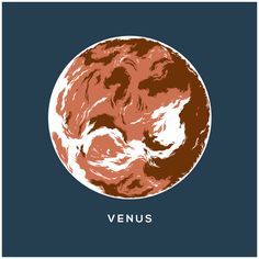 Some of us originate from Venus , and we choose to come to Planet Earth because we have mastered love. By coming to Earth we take on a denser body and soul to be tested in the love we mastered on Venus.Planets by Ivan Belikov Roman Goddess Of Love, Great Red Spot, Planet Drawing, Types Of Art Styles, Planets Wallpaper, Sistema Solar, Colouring Techniques, Space Exploration, Gods And Goddesses