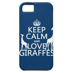 ==> consumer reviews          Keep Calm and Love Giraffes - all colours iPhone 5 Cases           Keep Calm and Love Giraffes - all colours iPhone 5 Cases In our offer link above you will seeDiscount Deals          Keep Calm and Love Giraffes - all colours iPhone 5 Cases Here a great deal...Cleck Hot Deals >>> http://www.zazzle.com/keep_calm_and_love_giraffes_all_colours_case-179254545190631249?rf=238627982471231924&zbar=1&tc=terrest