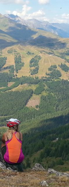 #Austria Baby Chicks, Austria, Saints, Mountains, Amazing, Travel, Sustainability, Vacation, Viajes