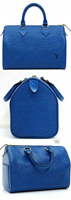 Blue Louis Vuitton                                                                                                                                                                                 Más