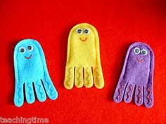 3-three-jelly-fish-finger-puppet-set-with-song-words_992651.JPG (300×225)
