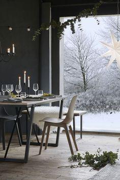 Ikea Christmas setti