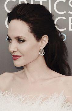 Angelina ❤️