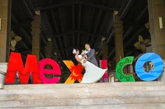 Destination Weddings and Portraits Photographer, Cancun, Mexico and International