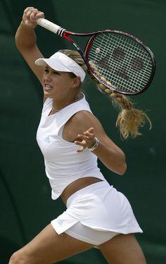 Enrique Iglesias, Anna, Foto Sport, Maria Sharapova Hot, Sport Tennis, Lawn Tennis, Tennis Live, Tennis Pictures, Female Surfers