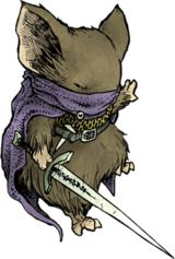 Bilderesultat for mouse guard Character Art, Character Design, Pathfinder Character, Medieval, Cartoon Styles, Fantasy Art, Concept Art, Folk, Images