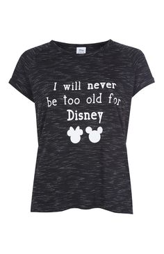 Never too old for disney shirt, free shipping, adult disney shirt, Mickey mouse shirt, adult mickey mouse shirt