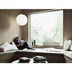 Cool & exclusive portable speakers / coole & hochwertige tragbare Lautsprecher by Libratone