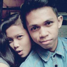 forever together:)