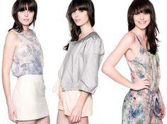 51 Besten Fairtrade Bilder Auf Pinterest Sustainable Fashion