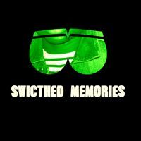 Switched Memories by MALONE BEATS™ on SoundCloud