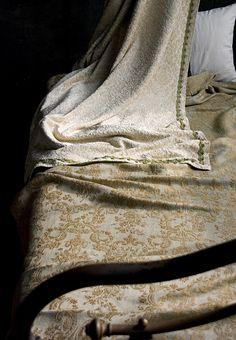 F973,F976(fabric)
