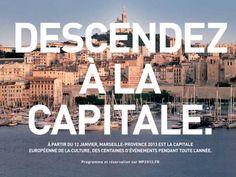 Marseille-Provence 2013, la capitale des boules | Marsactu