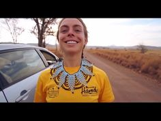 The Dunlop Hamba teams arrived at their checkpoint and had a party to celebrate with braaing, dancing and loads of good times. Party, Fashion, Moda, Fashion Styles, Parties, Fashion Illustrations