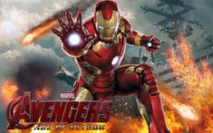 Iron Man  War Machine HD Wallpapers  Photo  Projects to Try 1600×900 Iron Man Pics Wallpapers (36 Wallpapers) | Adorable Wallpapers