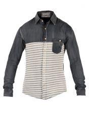 Men Clothing | Zando