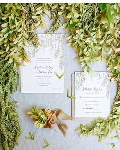 I've partnered with @minted, and am doing a takeover on their account showcasing several of their invitation suites that I've styled. This one was a favorite of mine. I imagine it being used at a summer dinner under a willow tree by a river, complete with fireflies sparkling in the distance. A girl can dream, right? Paper design by @design_lotus Photo @heathernan
