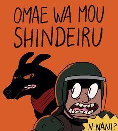 Slums, Comics, Cool Stuff, Funny, Illustration, Anime, Politics, Character, Stickers