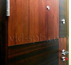 Входная дверь Йошкар Оксфорд (внешняя сторона). Подробнее: http://www.vid-spb.com
