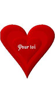 St Valentin Coeur (247)