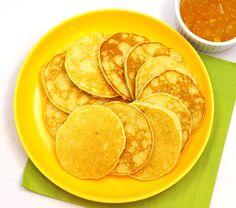 Snack Recipes, Dessert Recipes, Desserts, Eat Breakfast, Kids Meals, Chips, Food And Drink, Brunch, Baking